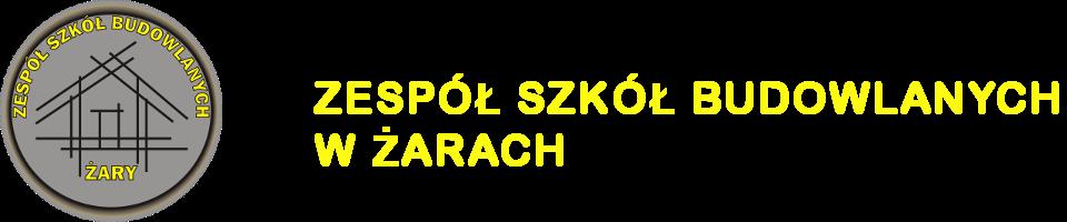 ZSB Żary