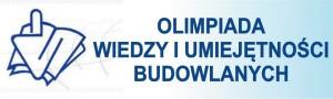 Olimpiada bud