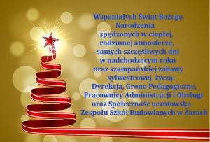 Święta2