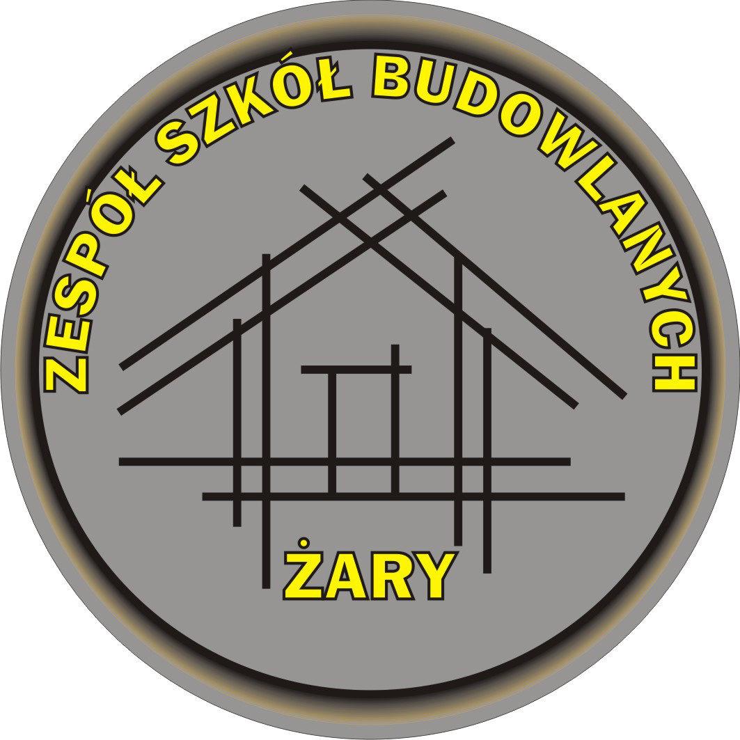ZSB Zary