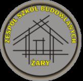ZSB W ŻARACH