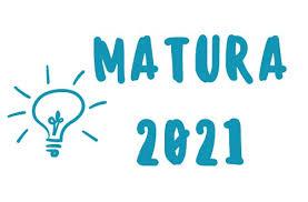 Terminy matury 2021 r.